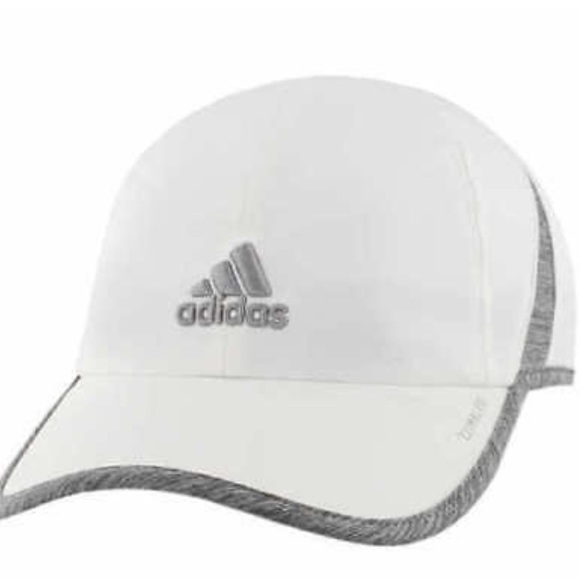 0cdfd31d07633 adidas Accessories - ADDIDAS Superlite Woman s Cap